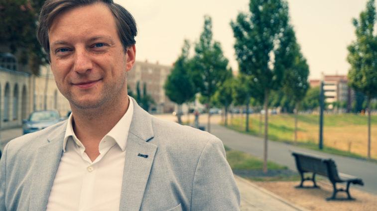 Jeff Staudacher: FDP fordert klare Konzepte für Seiteneinsteiger