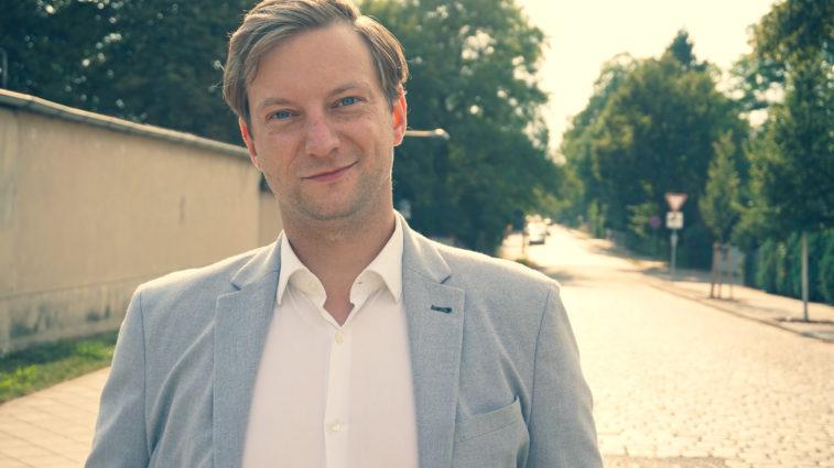 Jeff Staudacher: FDP: Pauschale Tempolimits sind noch keine Verkehrspolitik