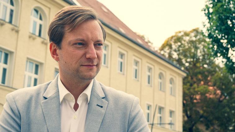 Jeff Staudacher: Matheabitur in Brandenburg: Keine Angst vor hohen Ansprüchen!