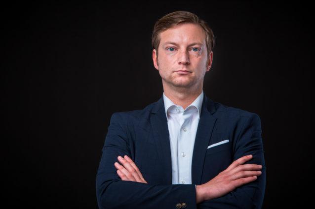 Jeff Staudacher: Brandenburg schafft die schwarze Null in der digitalen Bildung
